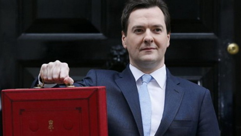 Is Osborne about to drop a tax bombshell on pensions?