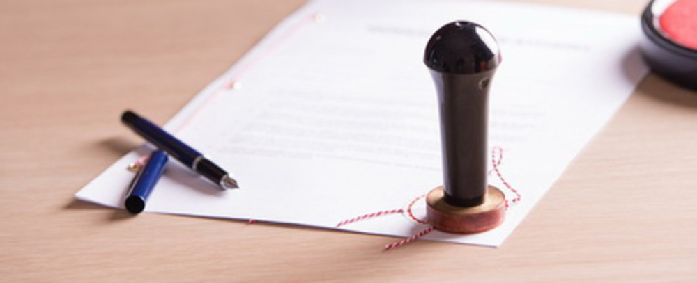 Is it time you set up a lasting power of attorney?