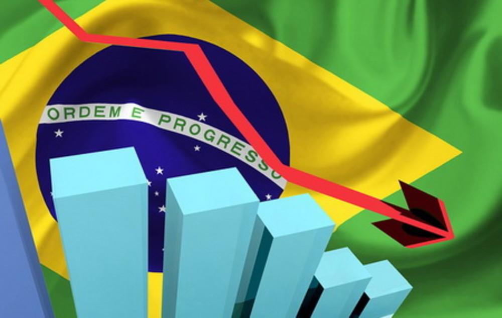 Tempo Turbulento: Planeamento Financeiro para os Brasileiros na China