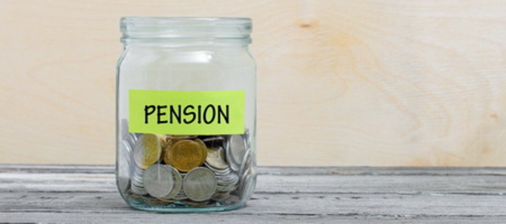 No more tax relief on pension income? How Brexit could change your retirement plans