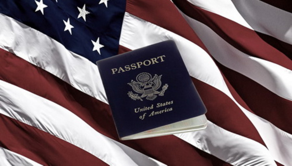 Challenges for Americans abroad (Part 4): Insurance for US expats