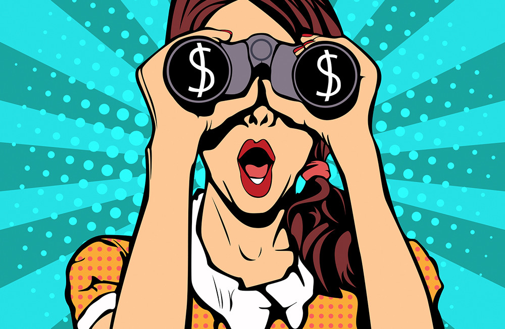 Women and investing: A savvy guide to investing for your age group