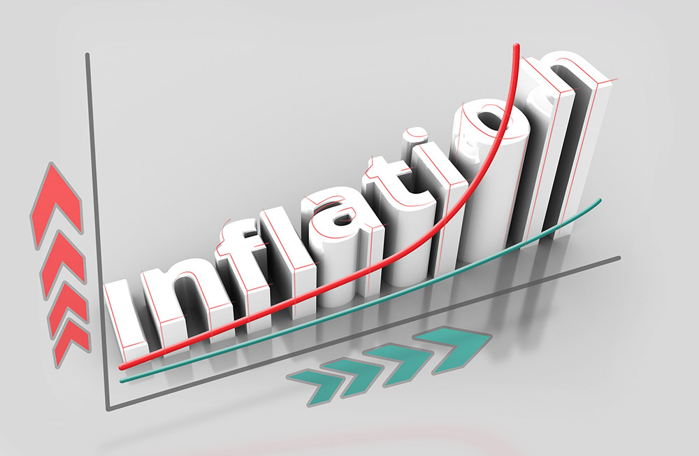 Why inflation is the absolute worst - and how to fight it