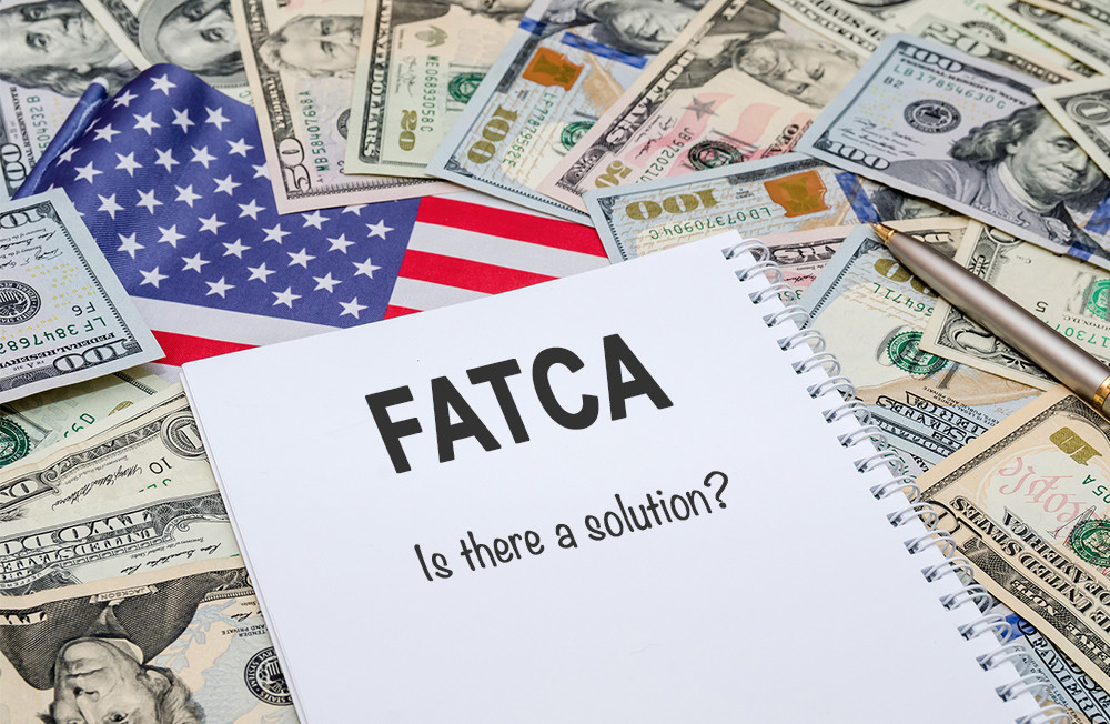 How FATCA is making life difficult for US expats – and how we can help