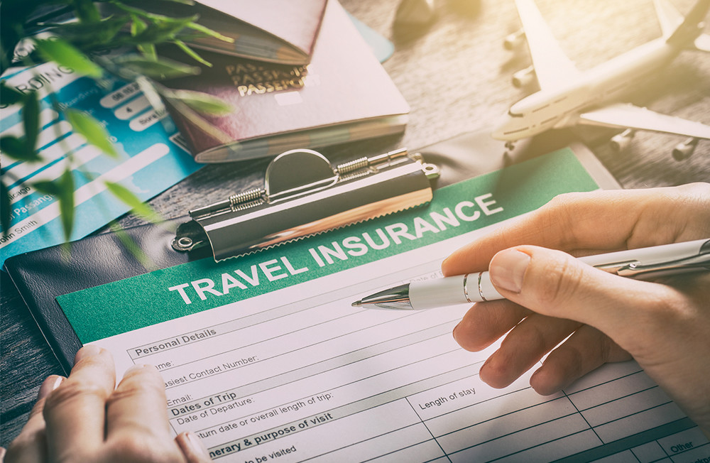 Why you shouldn't skimp on travel insurance - or make any assumptions about your cover