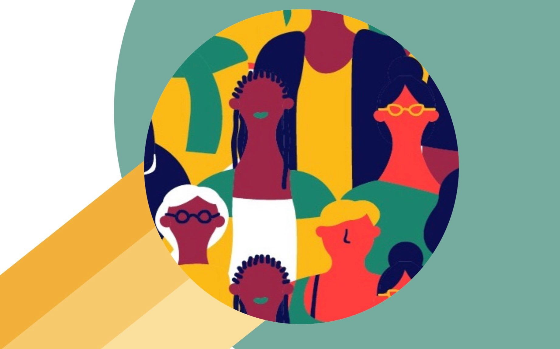 Startups : la diversité et l'inclusion ? Enquête de Judith Tripard