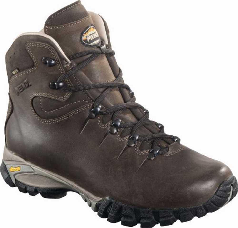 884d16e932e Meindl Toronto Womens GTX Walking Boots - UK 7.5