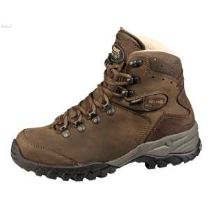 Meindl Meran Womens GTX Wide Fit Walking Boots
