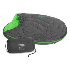 Ruffwear Highlands Portable Sleeping Dog Bag - One Size