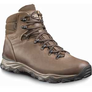 Meindl Peru Lady GTX Walking Boots - Brown