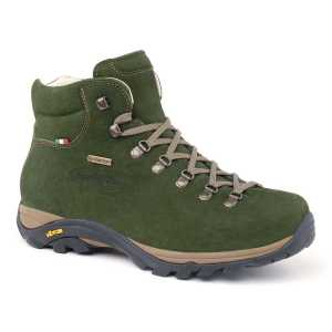 Zamberlan 320 New Trail Lite Evo GTX Walking Boots