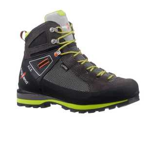 Kayland Cross Mountain GTX Walking Boots - Anthracite