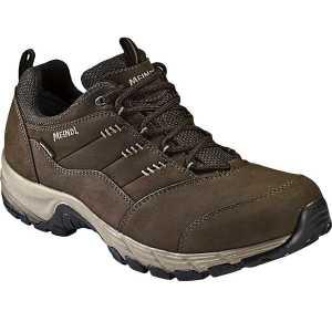 Meindl Philadelphia GTX Mens Wide Fit Walking Shoes