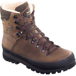 Meindl Mens Guffert GTX Wide Fit Walking Boots