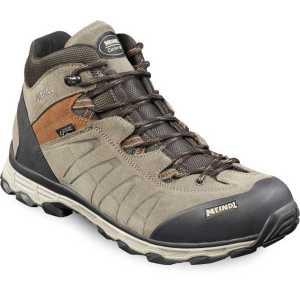 Meindl Asti Mens Mid GTX Wide Fit Walking Boots
