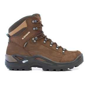 Lowa Renegade GTX Mid Walking Boot