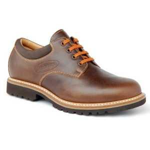 Zamberlan 1126 Venice GW Walking Shoes