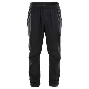 Haglofs L.I.M Proof Pant