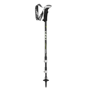 Leki Cressida Antishock Ladies Walking Poles - One Pair