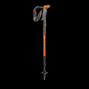 Leki Carbonlite Trekking Poles - One Pair