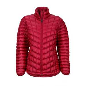 Marmot Womens Featherlesss Jacket