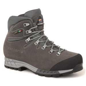 Zamberlan 900 Rolle Evo GTX Walking Boots - Grey