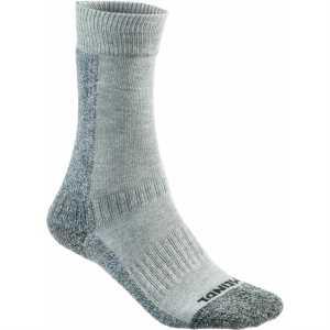 Meindl Trekking Socks - Grey