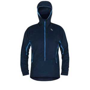 Paramo Enduro Fleece (2016)