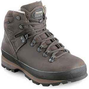 Meindl Bernina Lady 2 GTX Wide Fit Walking Boots - 7.5 - Ex-Demo