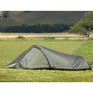 Snugpak Ionosphere One Man Bivvi Tent