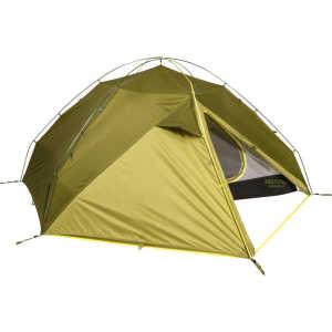 Marmot Tarnis 2P Tent - Green Shadow/Moss