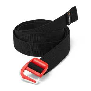 Montane Loop 25mm Webbing Belt