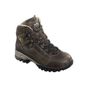 Meindl Matrei Mens GTX Wide Fit Walking Boots