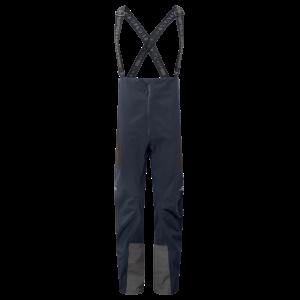 Mountain Equipment Tupilak GTX Waterproof Pants - Cosmos