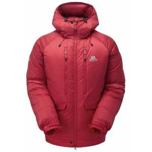 Mountain Equipment Expedition Insulated Down Jacket