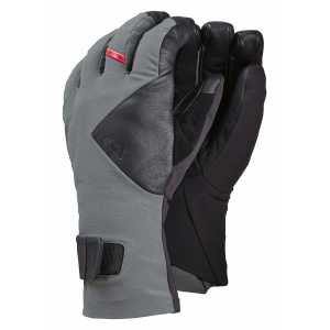 Mountain Equipment Randonee Gloves - Shadow/Black