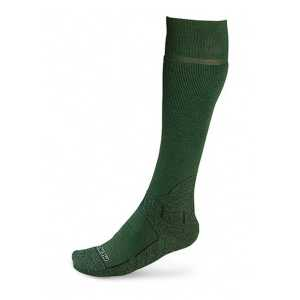 Meindl Hunting Socks - Long