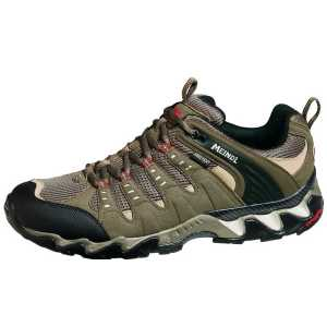 Meindl Respond GTX Walking Shoes