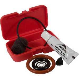 MSR Miniworks & Waterworks Maintenance Kit