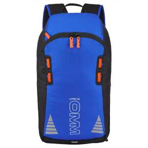 OMM Ultra 20 Lightweight Backpack