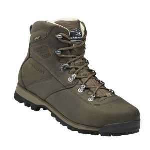 Garmont Pordoi Nubuck GTX Mens Walking Boots