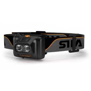Silva CR320 RC Head Torch