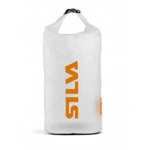 Silva TPU 12L Dry Bag