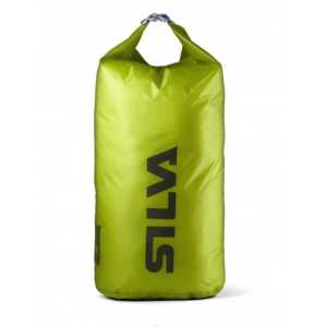 Silva 30D 24L Dry Bag - Green