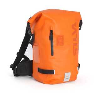 Silva Access TPU Waterproof 18L Rucksack