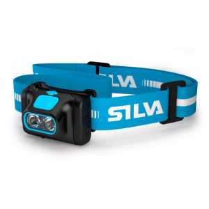 Silva Scout XT Head Torch