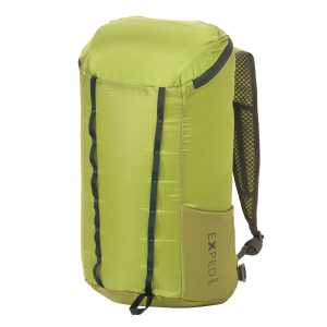 Exped Summit Lite 25 Rucksack - Lichen Green
