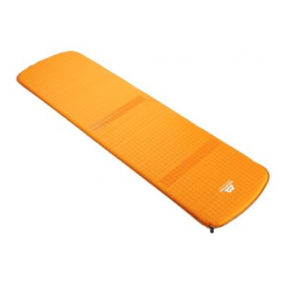 Mountain Equipment Superlite 2.5 Mat - Regular