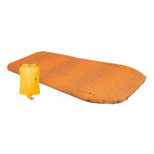 Exped Synmat HL Duo M Sleeping Mat