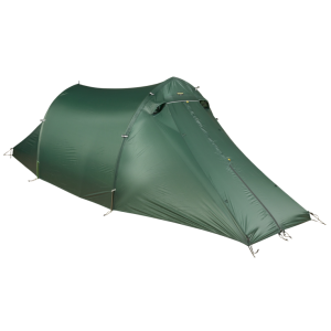 Lightwave T30 Trail 3 Person Tent - Green